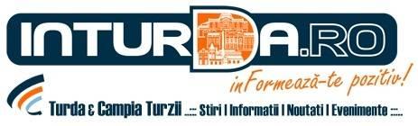 Asociația Registrul Electronic al Animalelor Domestice și de Companie Turda anunță încheierea unei campanii de înregistrare canină - articol preluat din Inturda