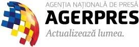 Comunicat de presă - Asociația R.E.A.D.C. Turda - articol preluat din Agerpres