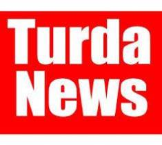 READC Turda: We have repeatedly proposed a collaboration in the interest of citizens! In vain! - taken from Turda News