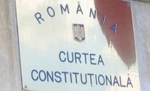 Curtea-Constitutionala